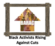 Organisation BARAC