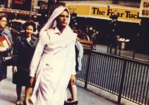 Gaddafi_in_London