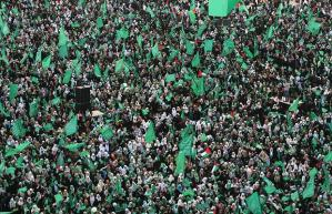 green sq